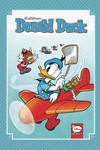 Donald Duck Timeless Tales HC Vol. 03
