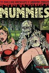 Mummies Classic Monsters Of Pre-code Horror Comics TPB