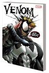 Venom Vol. 1: Homecoming TPB