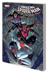 Amazing Spider-Man: Renew Your Vows Vol. 1 - Brawl in the Family TPB