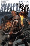 Warlords of Appalachia TPB