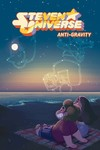 Steven Universe Original GN Vol. 02 Anti-Gravity