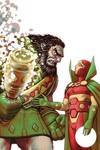Mister Miracle #9 (of 12)