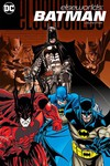 Elseworlds Batman TPB Vol 03