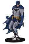 DC Artists Artist Alley Batman Vinyl Figure Nooligan