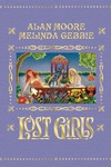 Lost Girls HC Expanded Ed (Adult)