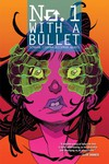 No 1 With a Bullet TPB