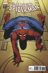 Amazing Spider-Man #800 (Ditko Remastered Variant)