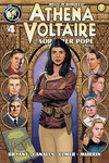 Athena Voltaire 2018 Ongoing #4