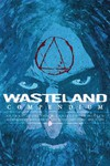 Wasteland Compendium TPB Vol 02 (of 2)