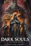 Dark Souls Age of Fire #1 (of 4) (Cover A - Angulo)