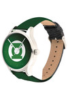 DC Watch Collection W2 #1 Green Lantern