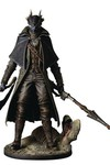 12. Bloodborne Hunter 1/6 PVC Statue