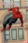 Amazing Spider-Man #800 (Rivera Variant)