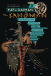 Sandman TPB Vol 09 the Kindly One 30th Anniv Ed