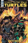 Teenage Mutant Ninja Turtles Ongoing #94 (Cover B - Eastman)