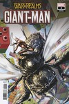 Giant Man #2 (Checchetto Variant)
