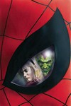 Marvels Annotated #4 (of 4) (Alex Ross Virgin Variant)