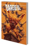 Daredevil TPB Fearless Origins