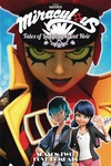 Miraculous Tales of Ladybug and Cat Noir S2 Love Compass TPB
