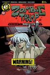 Zombie Tramp Ongoing #60 (Cover B - Maccagni Risque)