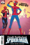 Friendly Neighborhood Spider-Man #6 (2nd Printing Variant)