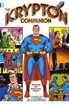 Krypton Companion SC Non-Fiction