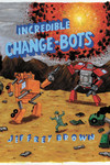 Incredible Change Bots GN