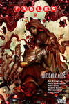 Fables TPB Vol. 12 The Dark Ages