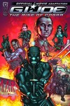 G.I. Joe Movie Adaptation TPB