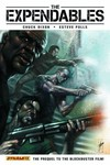 Expendables TPB