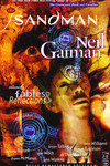 Sandman TPB Vol. 6 Fables and Reflections New Edition