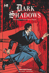 Dark Shadows Original Series Story Digest TPB