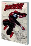 Daredevil by Mark Waid TPB Vol. 01