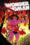 Wonder Woman HC Vol. 03 Iron