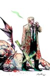 Hellblazer TPB Vol. 06 Bloodlines