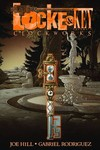 Locke & Key TPB Vol. 05 Clockworks