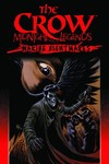 Crow Midnight Legends TPB Vol. 04 Waking Nightmares