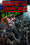 Night of the Living Dead Aftermath TPB Vol. 01