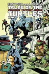 Tales of the Teenage Mutant Ninja Turtles TPB Vol. 05
