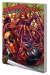 Deadpool vs. Carnage TPB