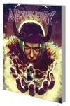 Journey Into Mystery by Gillen TPB Vol. 02 Complete Coll