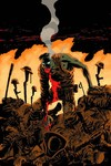 GI Zombie A Star Spangled War Story TPB