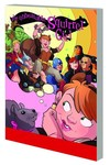 Unbeatable Squirrel Girl TPB Vol. 01 Squirrel Power