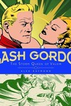Comp Flash Gordon Library HC Vol. 04 Storm Queen of Valkir