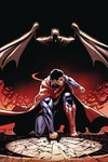 Injustice Gods Among Us Year Four HC Vol. 02