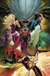 Teen Titans TPB Vol. 03 The Sum Of Its Parts