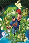 Superman HC Vol. 02 Return To Glory