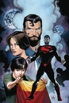 Superman Lois and Clark TPB