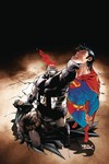 Superman Batman TPB Vol. 04